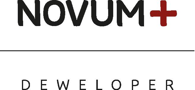 logo-novum-plus-deweloper