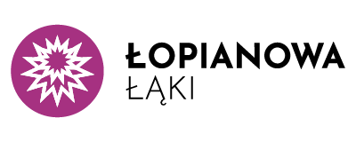 logo__lopianowa