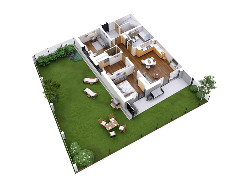 3D-rzuty-mieszkanie-nr-1