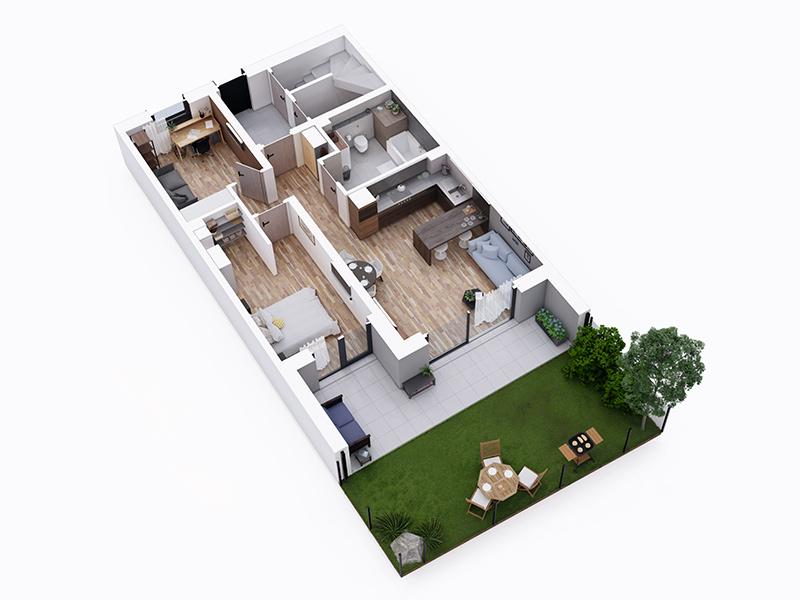 3D-rzuty-mieszkanie-nr-7