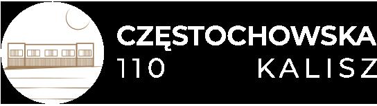 logo-czestochowska-110-kalisz-www-white