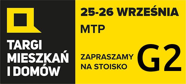 fiszka-09-2021
